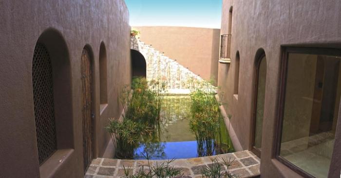 Casa del camino serenity san miguel vacation rentals - San miguel del camino ...
