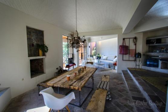 Casa Arabella Serenity San Miguel Vacation Rentals
