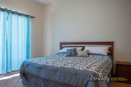 Villa Girasol - Serenity San Miguel Vacation Rentals