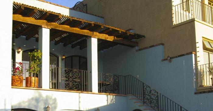 Casa Property Management Atascadero