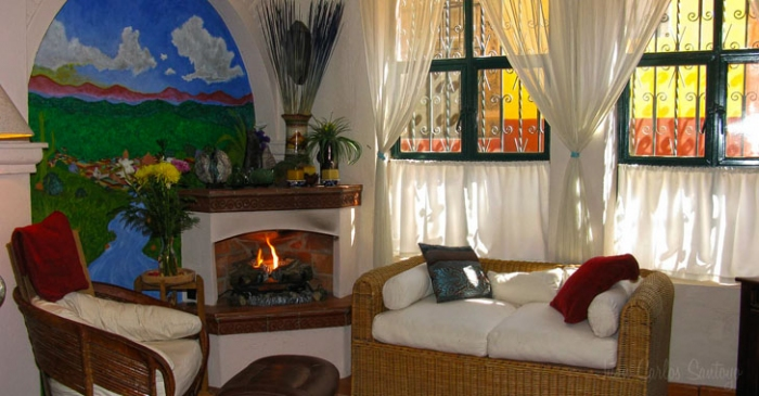 Long Term Apartment Rentals In San Miguel De Allende Mexico